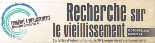 https://gdr.site.ined.fr/